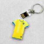 FR.USB.8GB